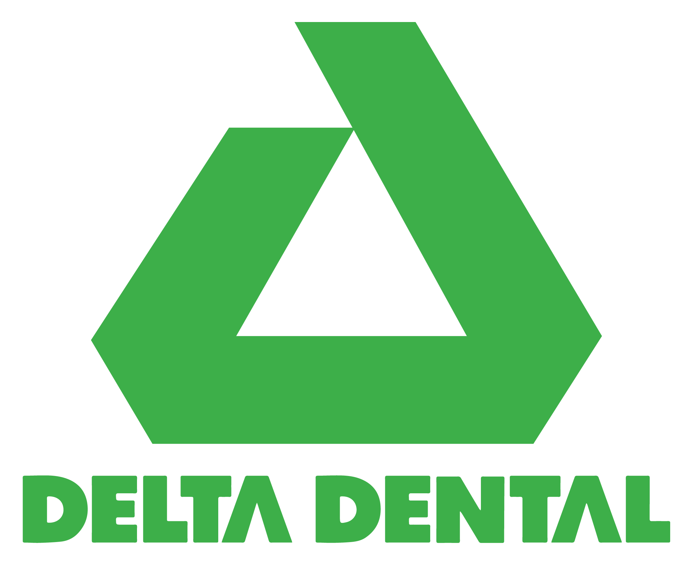 Image result for delta dental clear background